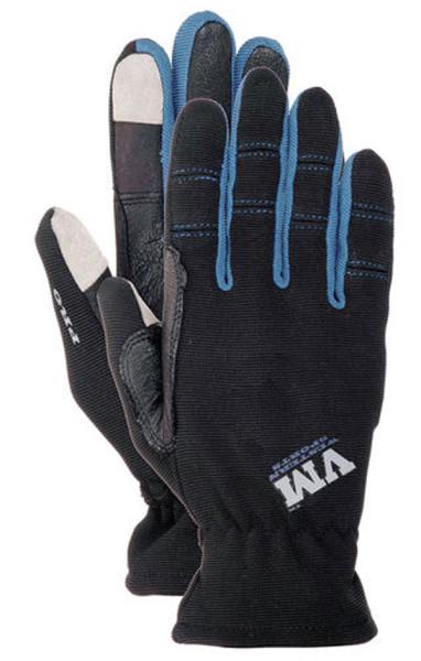 VM Reithandschuh Unisex Blue Pro XL